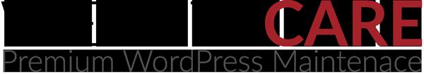 Website Care Logo